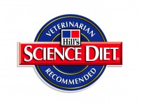 Hills Science Plan Dietas veterinarias