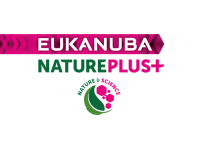 Eukanuba Nature+