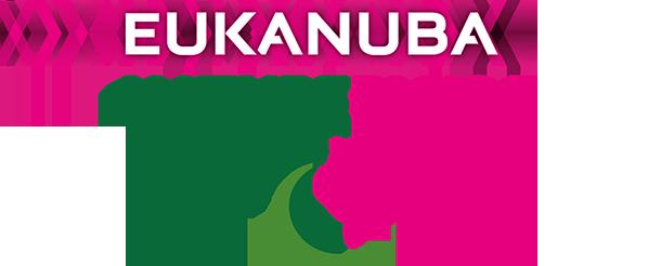 Eukanuba Nature+